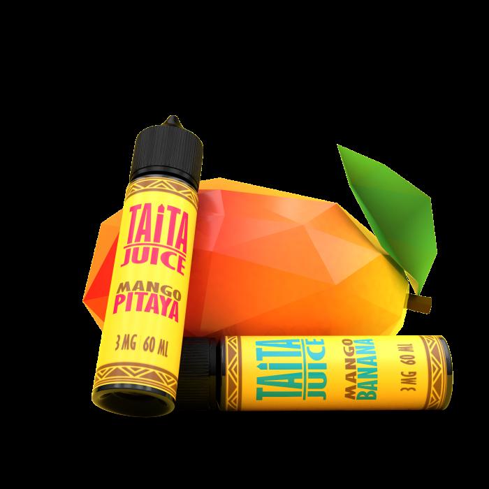 mangos-botellas-comp